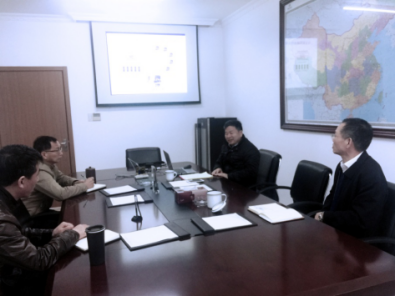 The R&D Cooperation between Shanghai Jiao Tong University and Zozen Boiler